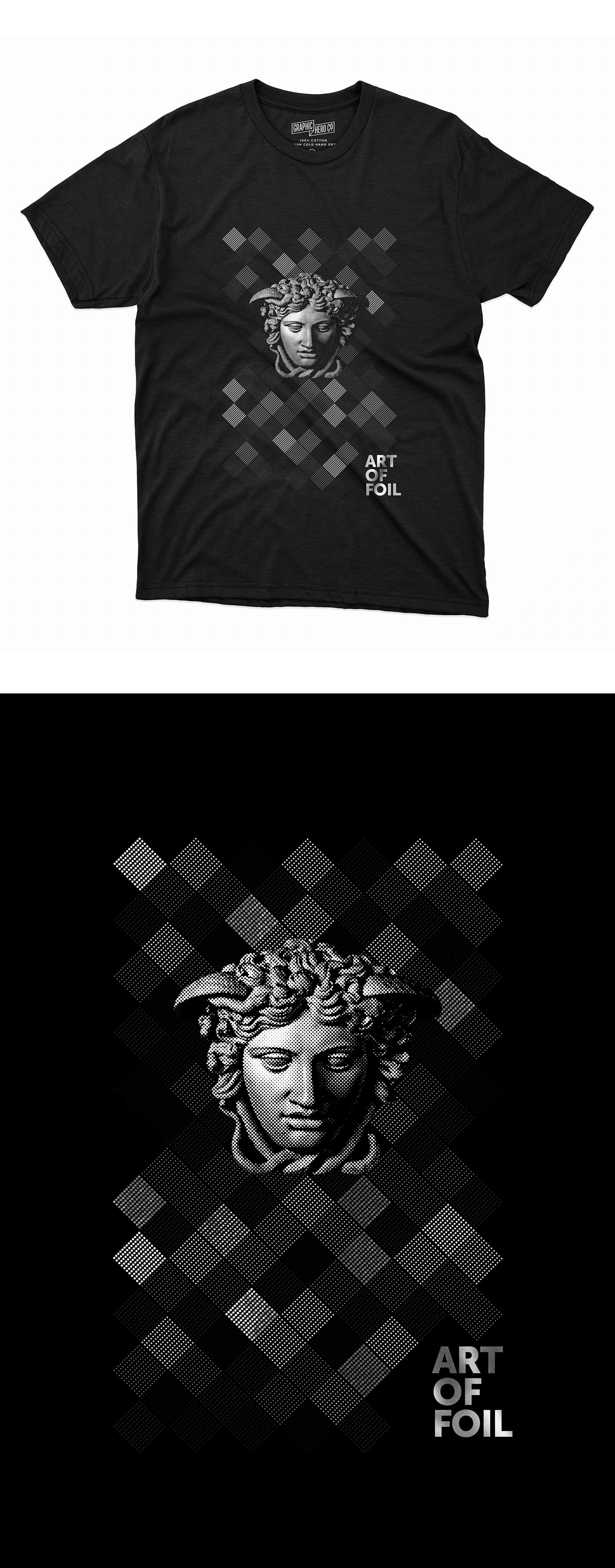 Разработать принт для футболки фото f_3685f5ff494078f3.jpg