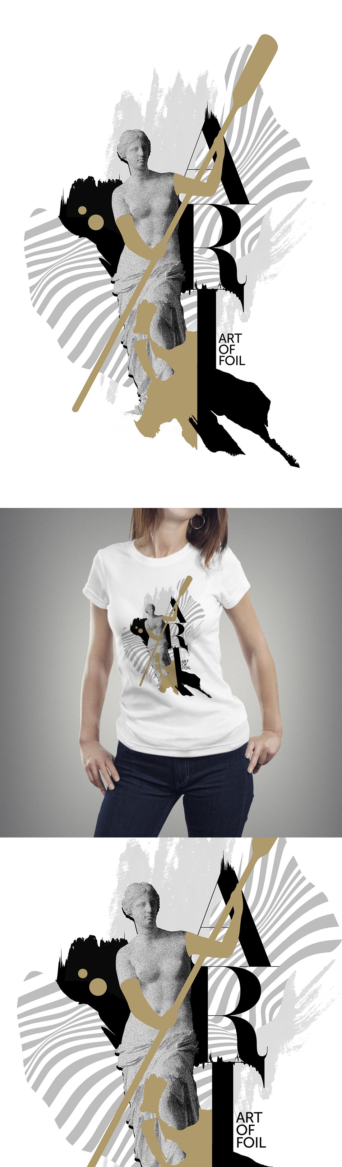 Разработать принт для футболки фото f_6765f5f8b7d2b91a.jpg