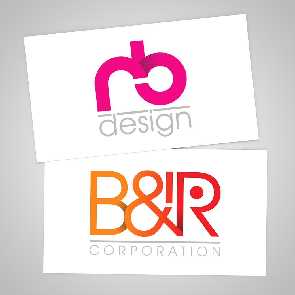 B&R corporation