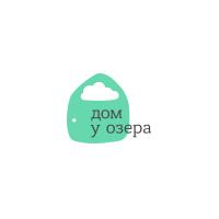 Логотип для базы отдыха