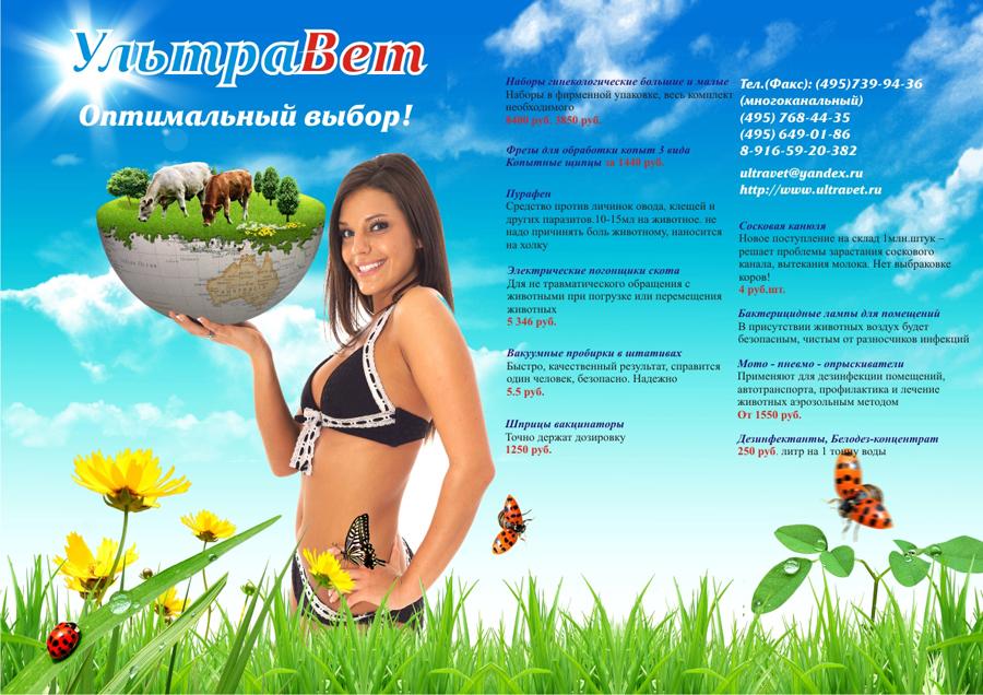 Полиграфия,дизайн, внутренний разворот 2 страницы А4. фото f_4c593f72744c9.jpg