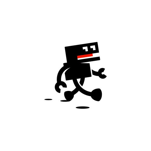 Робот / Робот