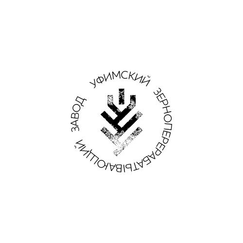 УЗЗ / Уфимский Зерноперерабатывающий Завод