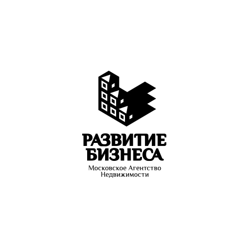 Развитие Бизнеса / Агентство недвижимости