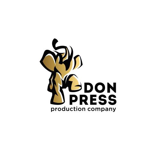 Дон Пресс / Компания