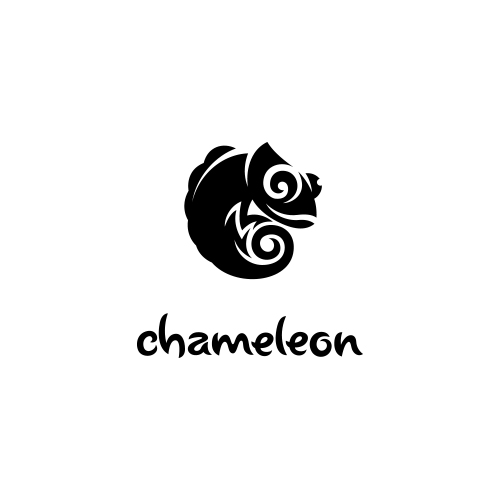 Хамелеон / Одежда