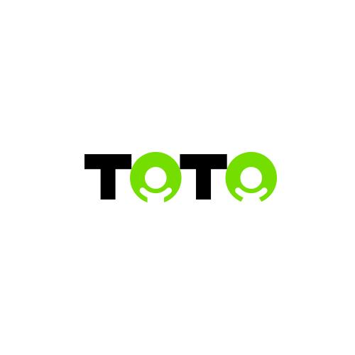 ТоТо / Детские автокресла
