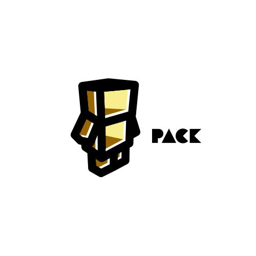 Пак / Упаковка