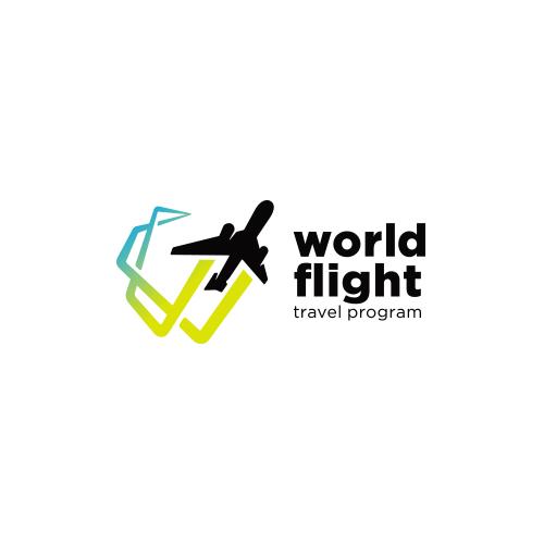 Ворлд Флайт / Туристические программы