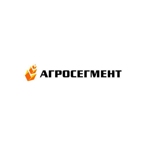 Агросегмент / Запчасти
