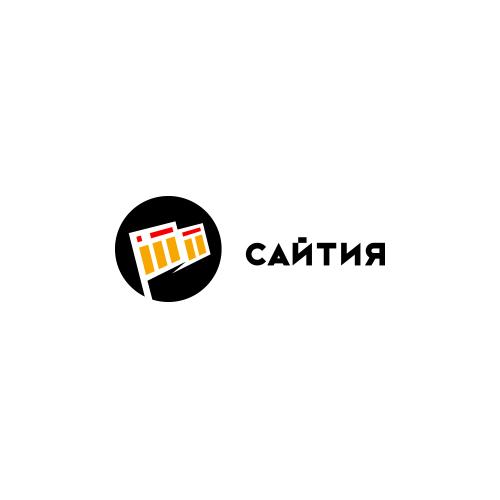 Сайтия / Вэб студия