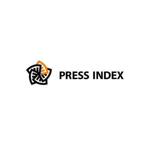Пресс Индекс / Медиа