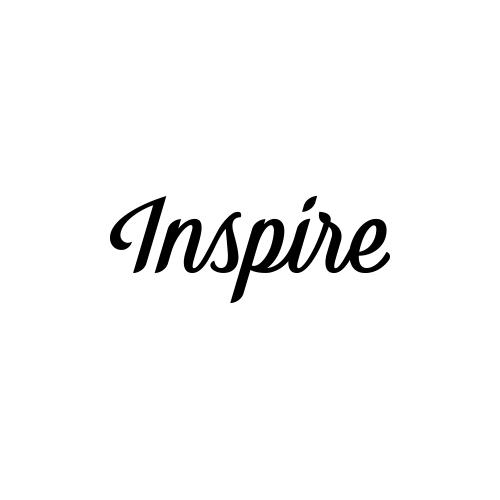 Инспире / Социальный проект