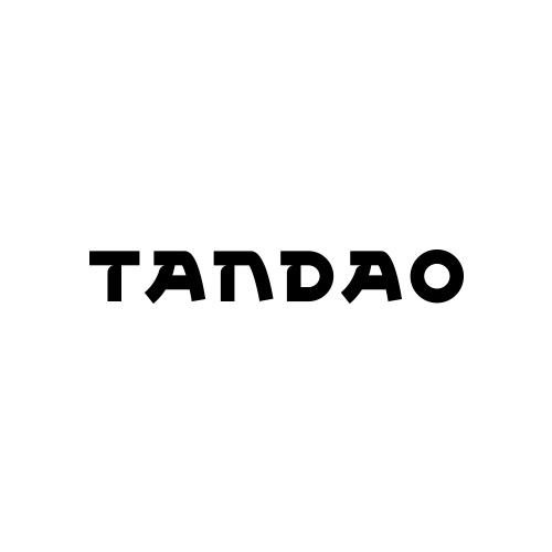 Тан Дао / Китайская медицина