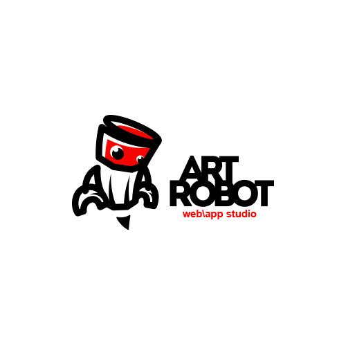 Арт Робот / Вэб студия