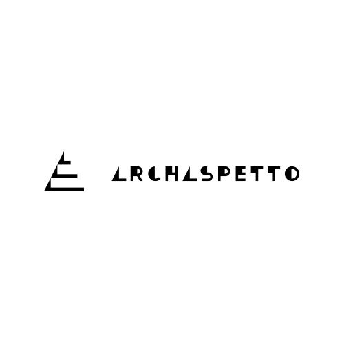 Арх Аспетто / Дизайн интерьеров
