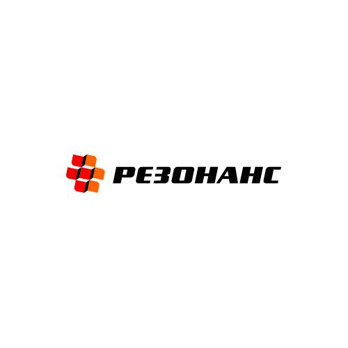 Резонанс / Кассовое оборудование