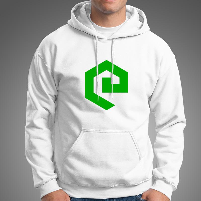 Разработка логотипа строительно-мебельного проекта (см. опис фото f_0846076c52b1f058.jpg