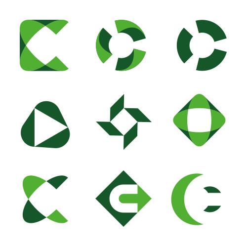 Логотип для Cash & IT - сервис доставки денег фото f_1235fdc80992ccea.jpg