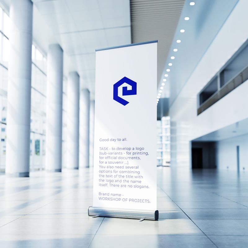 Разработка логотипа строительно-мебельного проекта (см. опис фото f_2226076c742a6d48.jpg