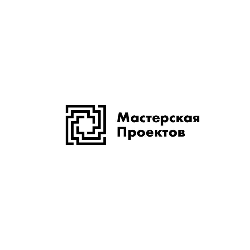 Разработка логотипа строительно-мебельного проекта (см. опис фото f_2316074040a87c7d.jpg