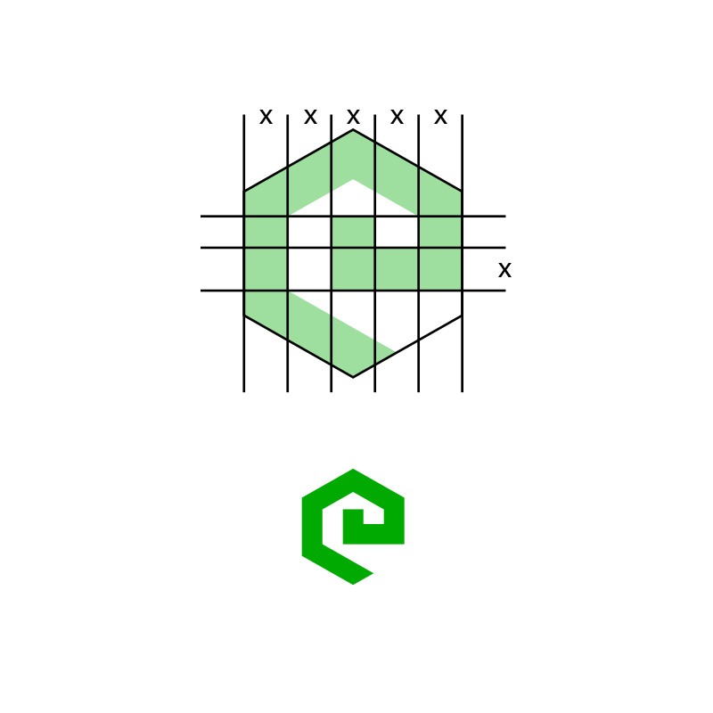 Разработка логотипа строительно-мебельного проекта (см. опис фото f_2456076c5143630e.jpg