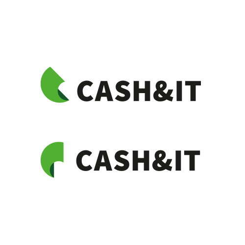 Логотип для Cash & IT - сервис доставки денег фото f_3915fd8825da7585.jpg