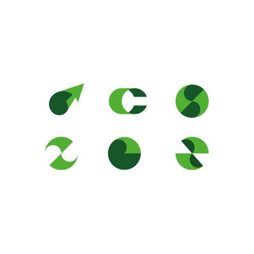 Логотип для Cash & IT - сервис доставки денег фото f_4585fd8825873843.jpg