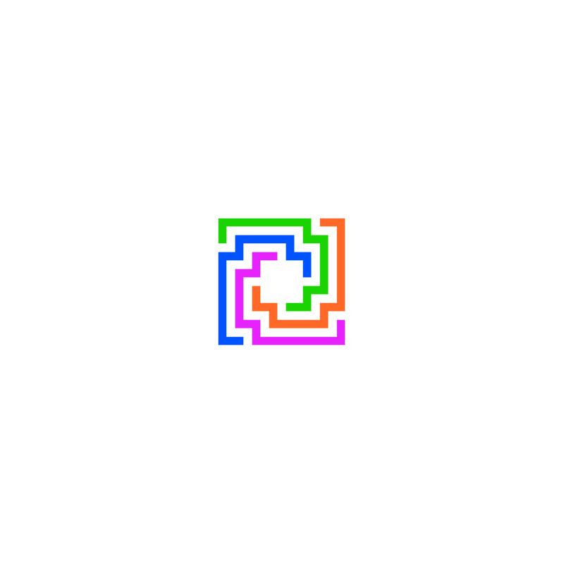Разработка логотипа строительно-мебельного проекта (см. опис фото f_466607404108e8b3.jpg