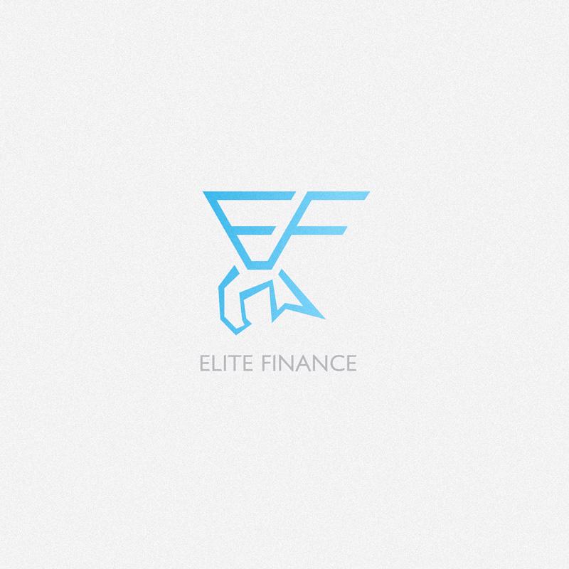 Разработка логотипа компании фото f_4dfa3ca06c0de.jpg