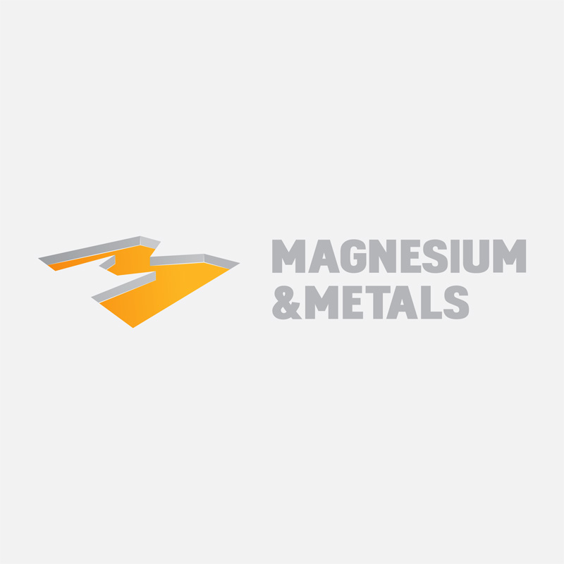 Логотип для проекта Magnesium&Metals фото f_4e8480587e30b.jpg