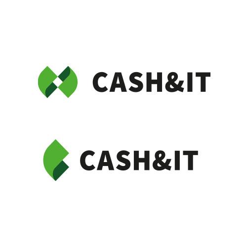 Логотип для Cash & IT - сервис доставки денег фото f_5055fd884be33d4e.jpg