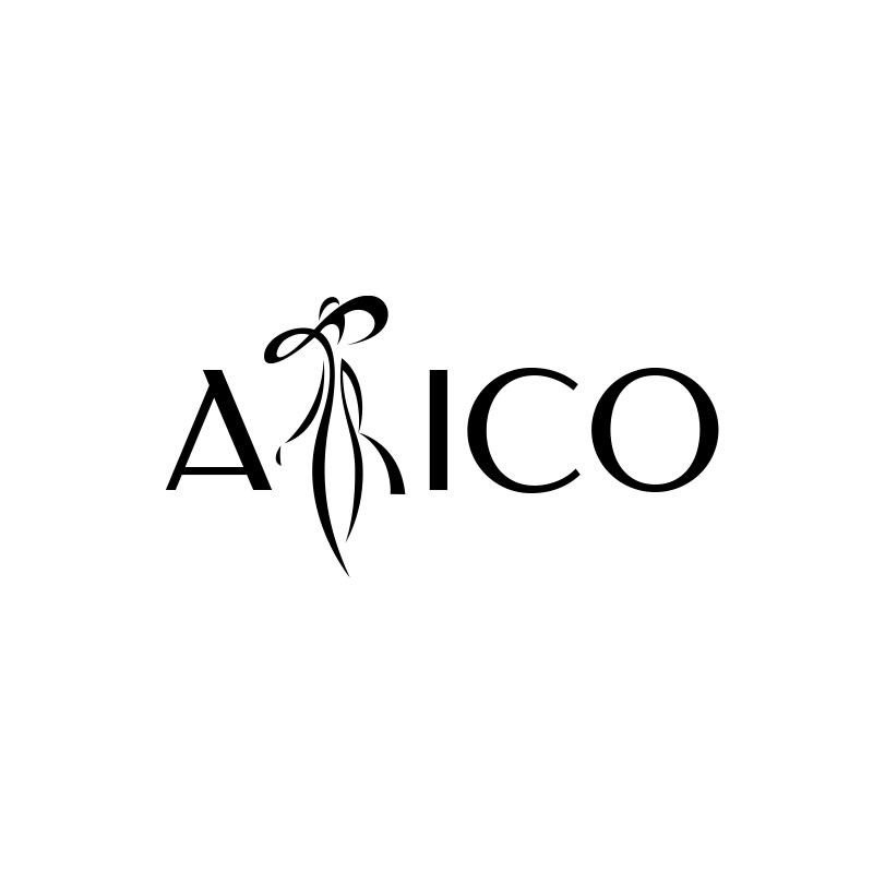 Логотип для брендовой пряжи и трикотажной одежды фото f_5946000632726d9c.jpg