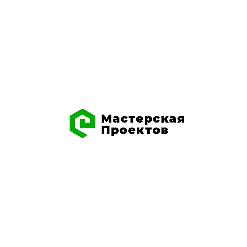 Разработка логотипа строительно-мебельного проекта (см. опис фото f_7846076c52022d5c.jpg