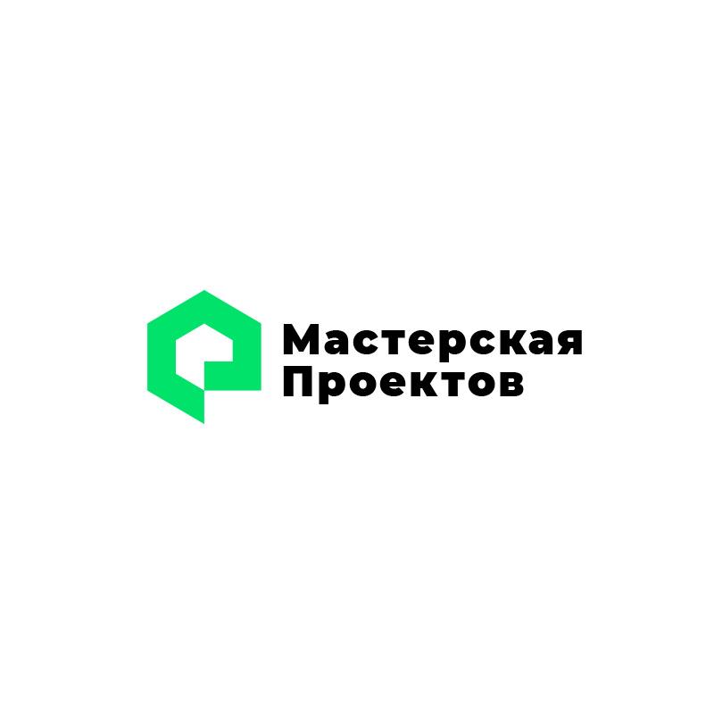 Разработка логотипа строительно-мебельного проекта (см. опис фото f_9576075cd8f0bc49.jpg