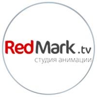 redmark.tv
