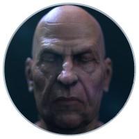 skin render2