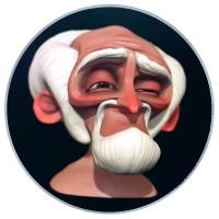 old_men_03