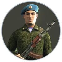 Desantnik_vdv