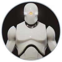 Eaton_Robot