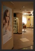 Салон красоты.Фото 3