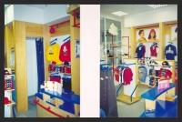 Магазины детской одежды Waikiki.Вид 1