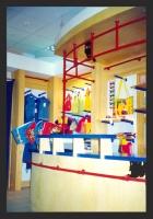 Магазины детской одежды Waikiki.Вид 2
