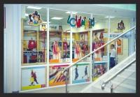 Магазины детской одежды Waikiki.Вид 3