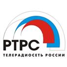 РТРС телерадиосеть России