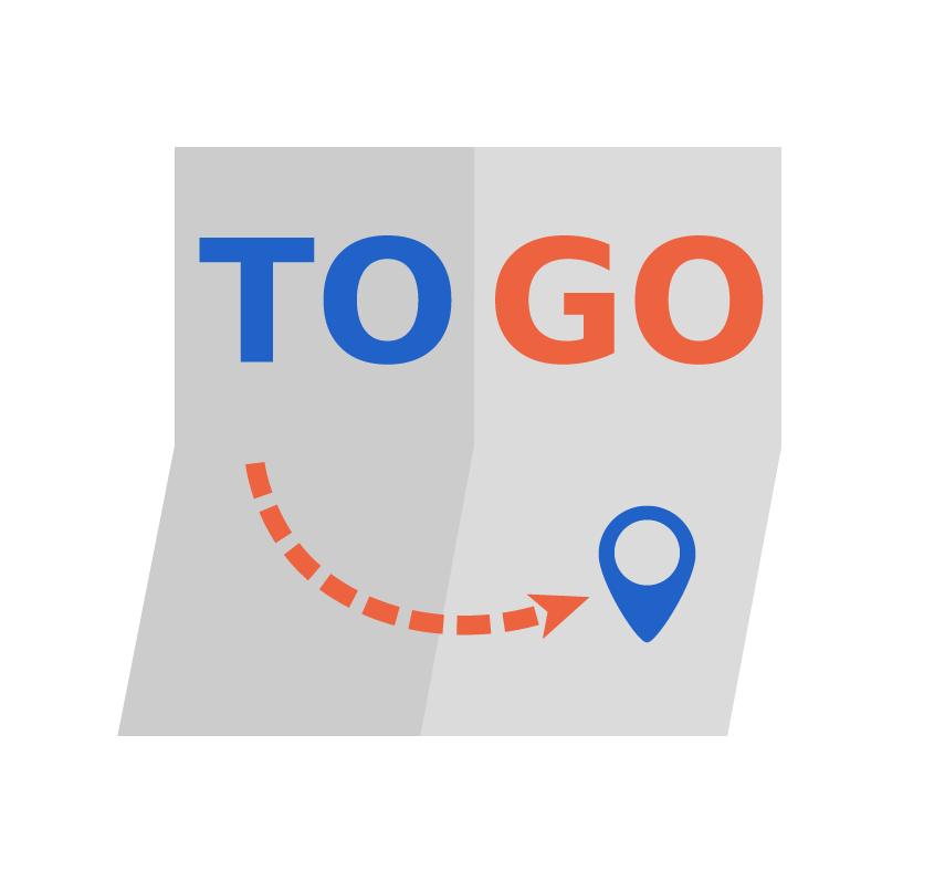 Разработать логотип и экран загрузки приложения фото f_4305aa296ddef0d3.png