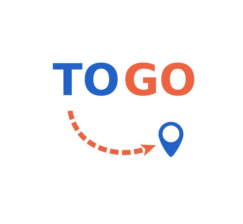 Разработать логотип и экран загрузки приложения фото f_4805aa296e3e8917.png