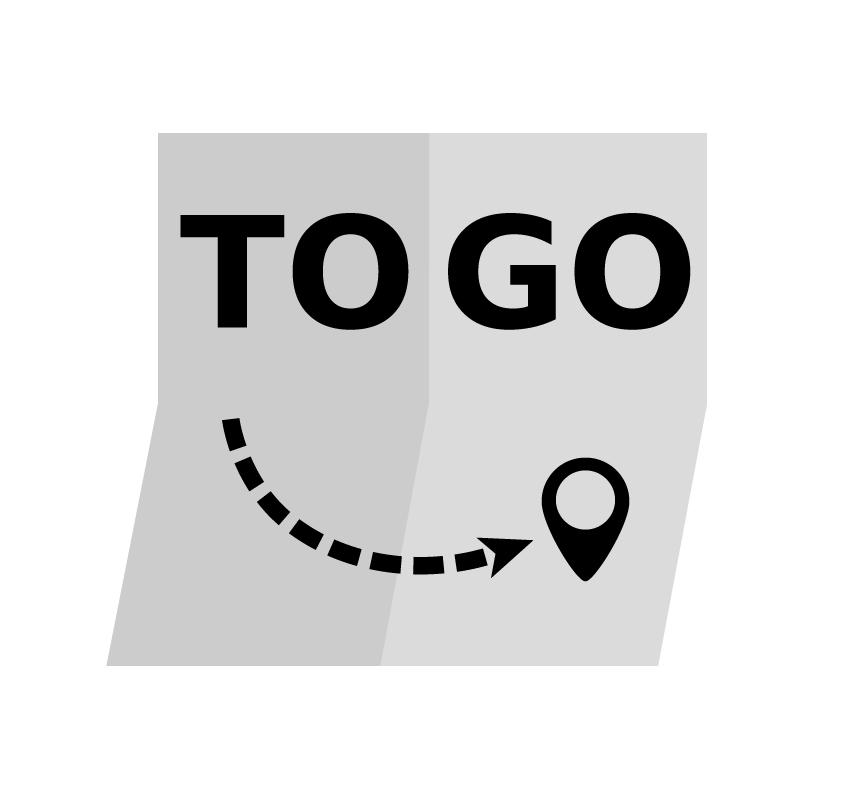 Разработать логотип и экран загрузки приложения фото f_6115aa296d872379.png