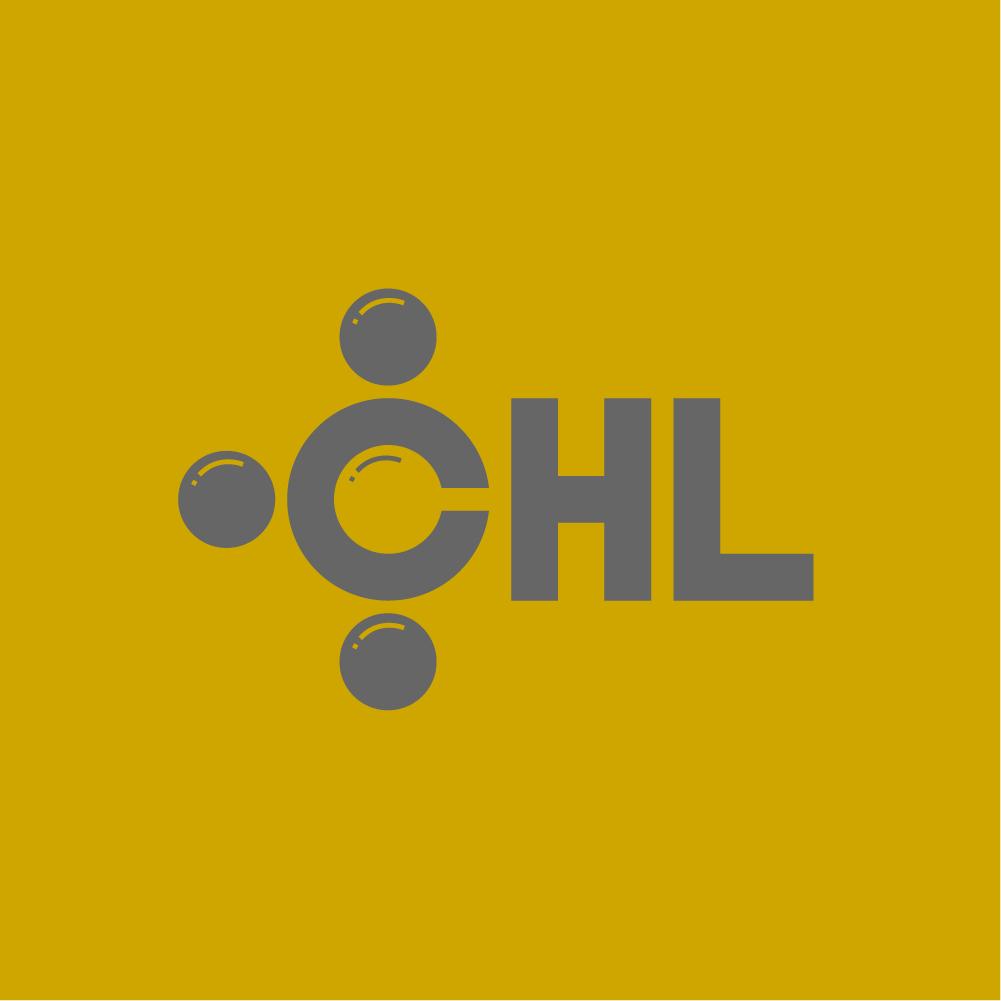 разработка логотипа для производителя фар фото f_2905f5c133caac4e.jpg