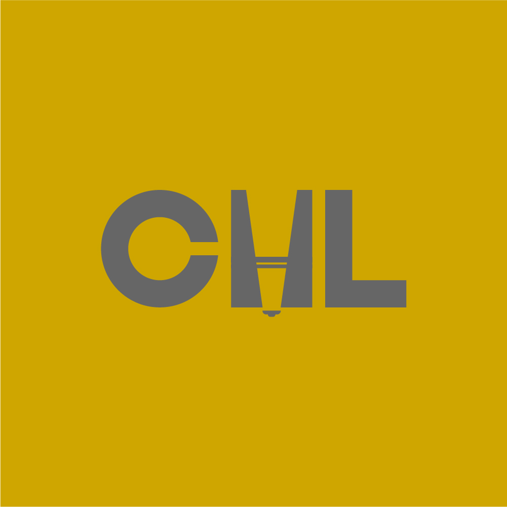 разработка логотипа для производителя фар фото f_7895f5c134209fee.jpg